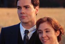 Anne és Gil