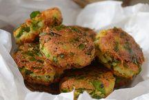 indian appetizer veg