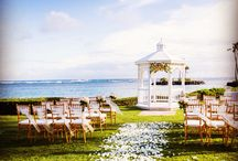 Kahala Wedding / Hawaii wedding, Kahala Hotel, Beach Wedding, 리조트웨딩/카할라리조트/웨딩스냅/하와이웨딩/웨딩촬영 오션 프론트에서 펼쳐지는 럭셔리 웨딩의 대명사 카할라 특별한 장소에서 잊을수 없는 순간을 완성해 드립니다..... 라벨라