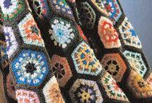 non-loom textiles