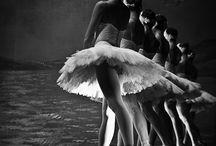 Dancing ♥