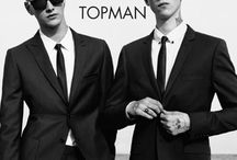 TOPMAN Coupon Codes