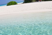 Maldives<3