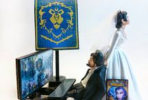 World of Warcraft Gift Ideas