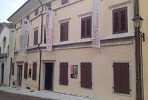 Museum of Fashion, Gorizia 15/09/24 / History of fashion