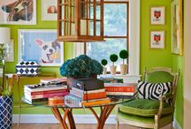 2017 Home Interior Trends To Watch