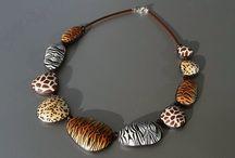 Jewellery / by Miriam MaDi