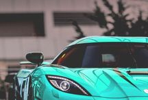 Autoja