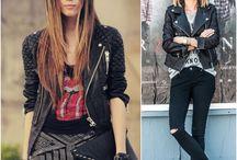 roupas na moda