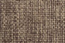 Texturas tecido