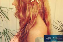 ARGANRain Store / ARGANRain Store