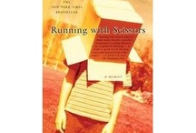 Books Worth Reading / by Jennifer Miller