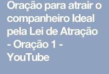 Meus Vídeos no YouTube
