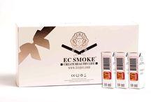 Ofertas EC Smoke