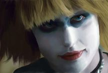 Blade Runner / Do Androids Dream of Electric Sheep?