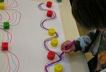 okuma yazma etkinlikleri / 1.sınıf ve okul öncesi uygulamalarında faydalı olabilecek etkinlikler.