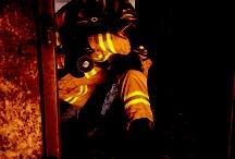 RodeZa Firefighting Support