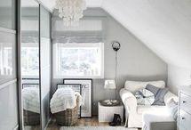 Elsan huone