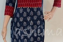 designs for kurtas