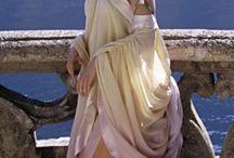 Костяной Пантеон