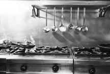Santorini catering services