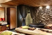 Let your Clients Experience the Relaxing Spas and Beauty Salons at Perth / Help you find your own kind of beauty