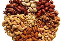 Buy dry fruit list online Hyderabad / Use an online store DRY FRUIT HUB that ships fast, deliver fresh dried fruit, spices and dry fruit with the nice pack.