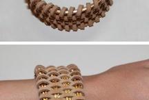Craft Ideas / by Celina Gomez