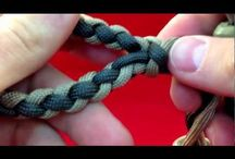 VIDEO PARACORD