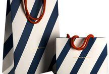 Display & Packaging