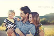 familiy / family photography