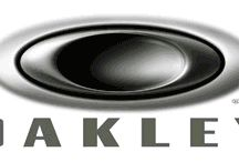 Oakley Sunglasses and Replacement Lenses - Eye Candy Sunglasses / All about Oakley Sunglasses and Replacement Lenses. Eye Candy Sunglasses has such a wide selection of the Hottest Oakley's available on the market. Come visit our site and get a new pair of sunglasses and custom lenses.