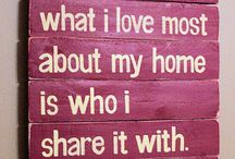Home Quotes / Home!!!!
