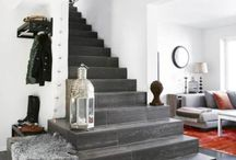 All about home and decoration