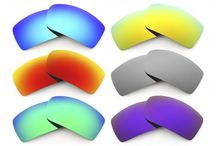 Clothing & Accessories - Replacement Sunglass Lenses