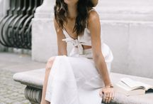 Style: Krystal Bick