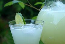 limonades /