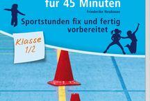Schule/Sport