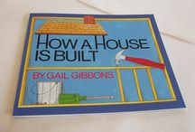 building homes inquiry