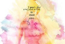 Taylor Swift Enchanted