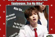 Memes -Kpop |