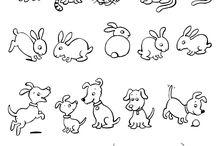 Thema huisdieren kleuters