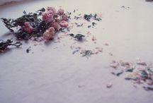*floral floral floral*