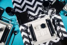 Dare to be Bold / https://www.eventrentalgroup.com/inspiration-gallery/looks-we-love/dare-to-be-bold/
