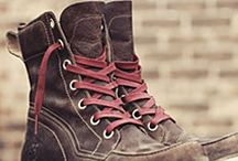 stivali/scarpe/ boots