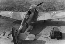 Cool Aircraft, brilliant engineering