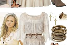 Outfit ideas / womens_fashion / by Sara Lee