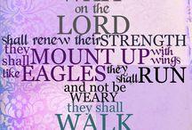 My verse.