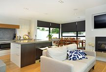 New Home Builders In Auckland / Looking for your dream home?. We're here to provide the highest standard of workmanship and customer service to all new home builders Auckland.