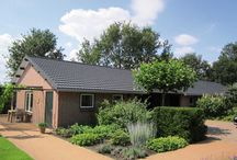 Stables to Garage Conversion